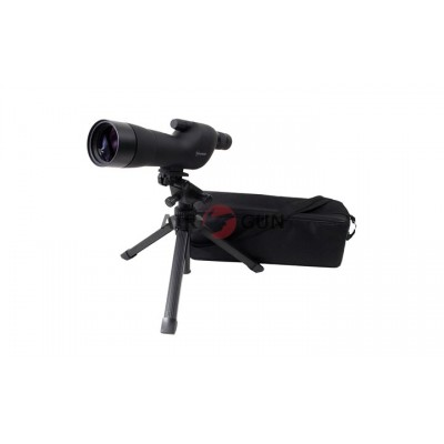 Зрительная труба Firefield 20-60x60SE Spotting Scope Kit